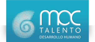 Mac Talento Lominger